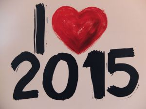 Ilove2015