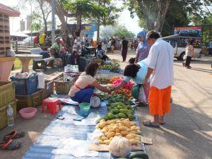 MarktII