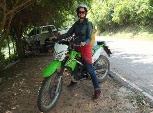 MotorradII