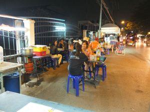 StreetfoodIII
