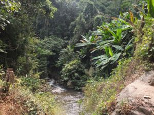 WasserfallI